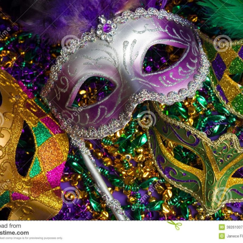 10 Top Mardi Gras Screen Savers FULL HD 1080p For PC Desktop 2020 free download assorted mardi gras or carnivale mask on a purple background stock 800x800