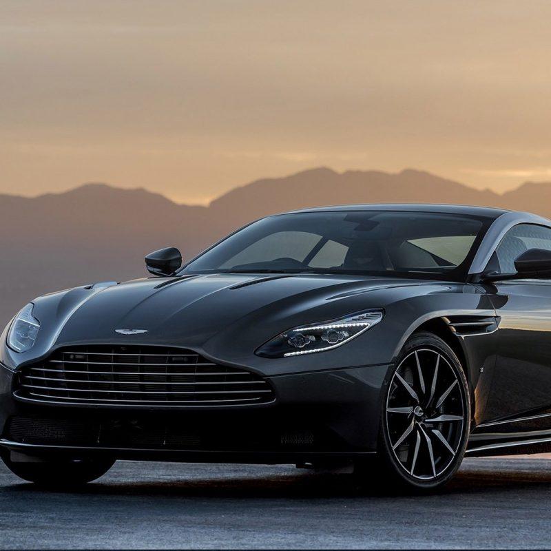 10 New Aston Martin Db11 Wallpaper FULL HD 1920×1080 For PC Background 2020 free download aston martin db11 full hd fond decran and arriere plan 1920x1080 800x800
