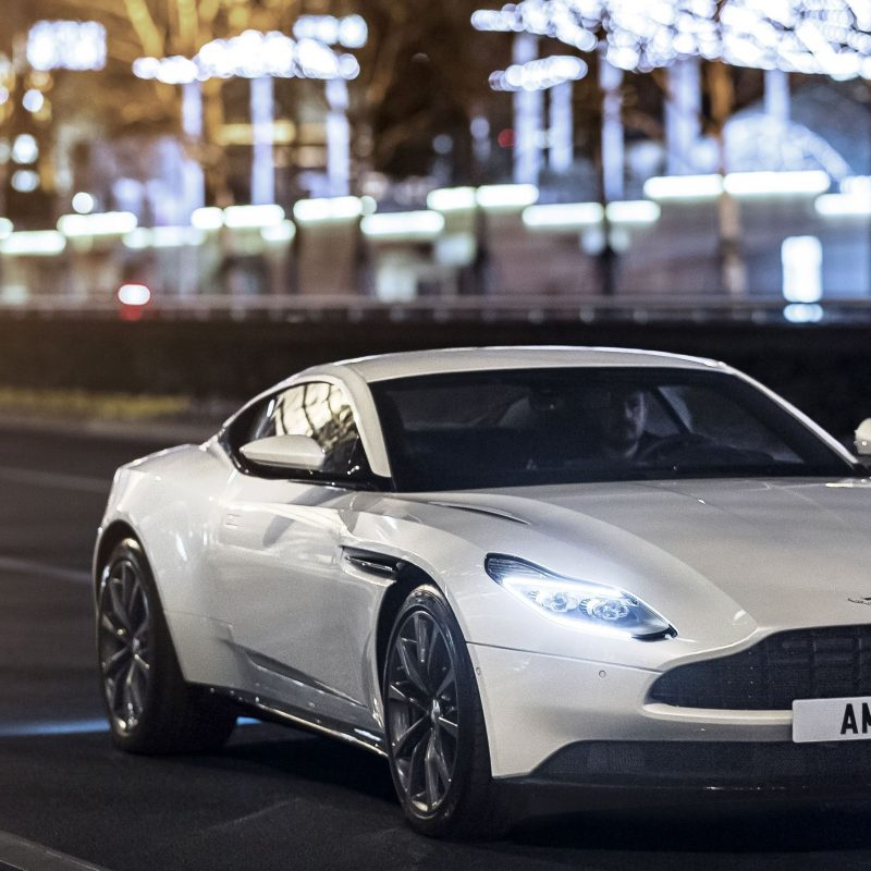 10 New Aston Martin Db11 Wallpaper FULL HD 1920×1080 For PC Background 2020 free download %name