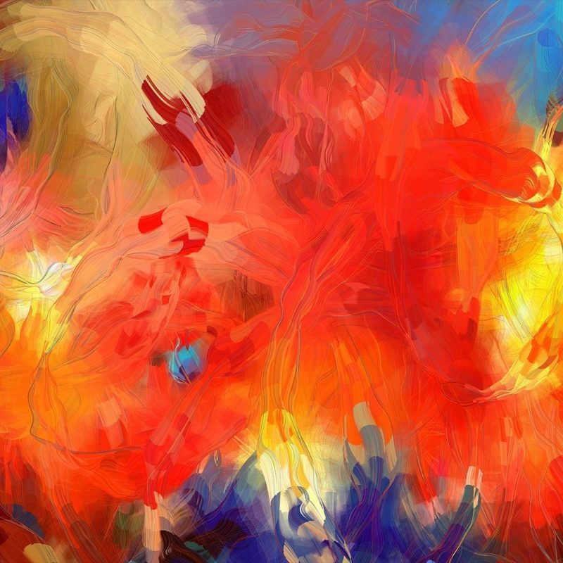 10 Most Popular Abstract Art Desktop Wallpaper FULL HD 1080p For PC Desktop 2021 free download astract color art loves pinterest painting wallpaper abstract 800x800