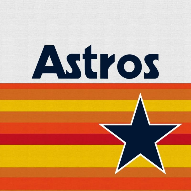 10 Most Popular Houston Astros Iphone Wallpaper FULL HD 1080p For PC Desktop 2020 free download astros wallpaper 20 800x800