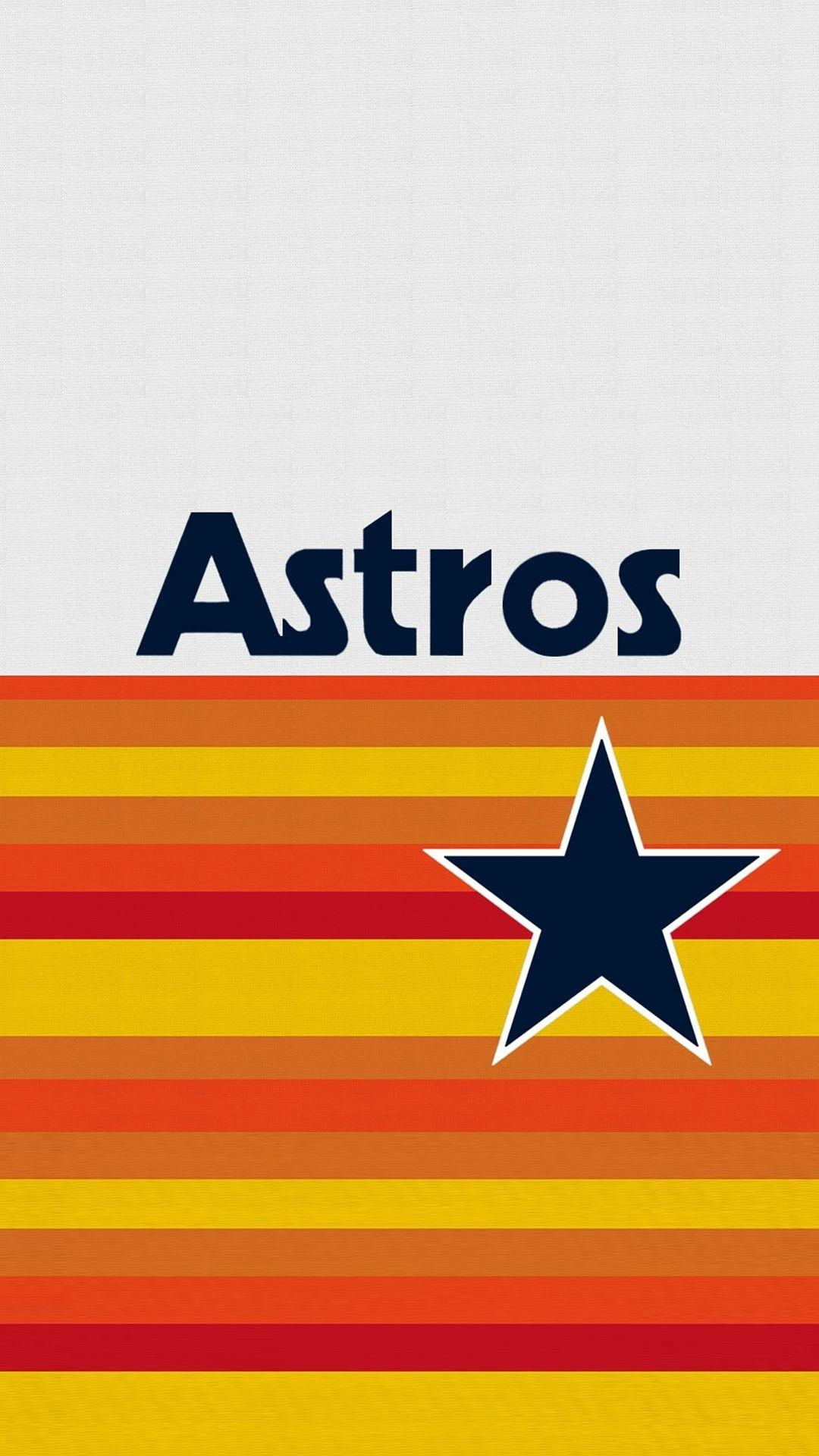 astros-wallpaper-20
