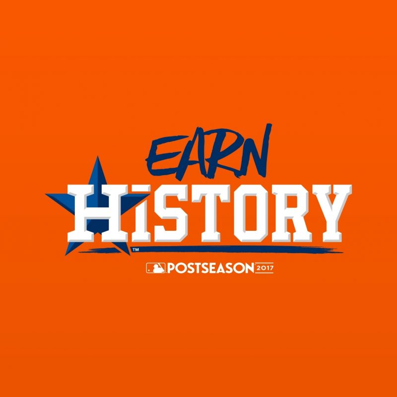 10 Most Popular Houston Astros Iphone Wallpaper FULL HD 1080p For PC Desktop 2020 free download astros wallpaper for mobile phones houston astros 1 800x800