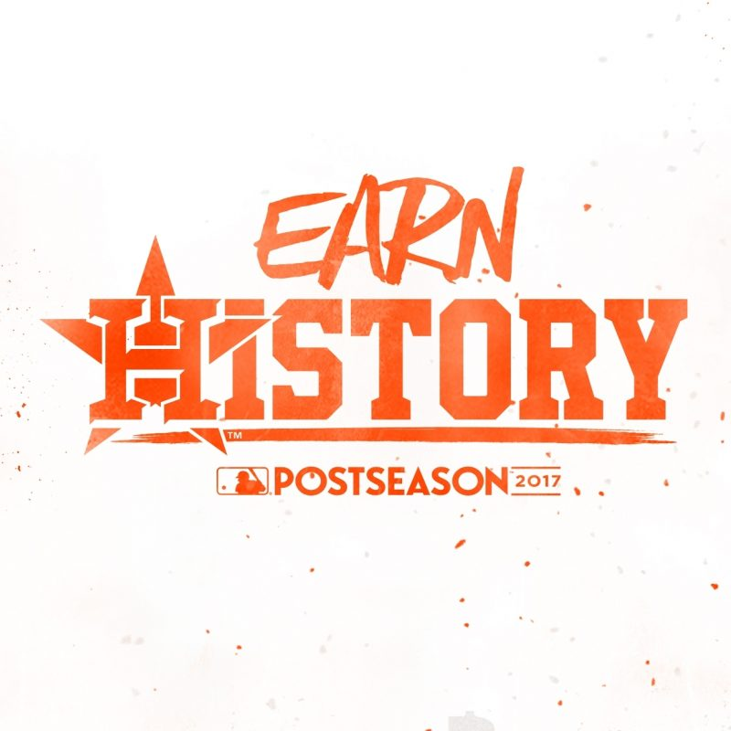 10 Most Popular Houston Astros Iphone Wallpaper FULL HD 1080p For PC Desktop 2021 free download astros wallpaper for mobile phones houston astros 2 800x800