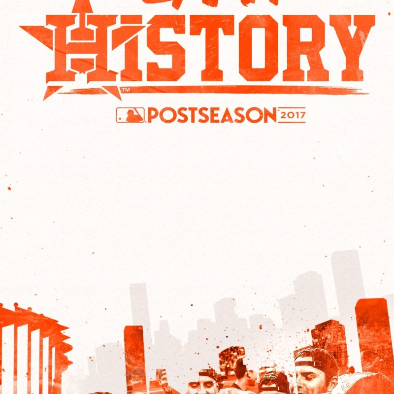 10 Most Popular Houston Astros Iphone Wallpaper FULL HD 1080p For PC Desktop 2021 free download astros wallpaper for mobile phones houston astros 3 800x800