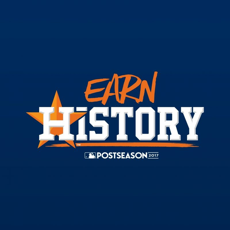 10 Most Popular Houston Astros Iphone Wallpaper FULL HD 1080p For PC Desktop 2020 free download astros wallpaper for mobile phones houston astros 800x800