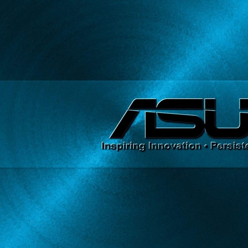 10 New Asus Desktop Wallpaper Hd FULL HD 1080p For PC Desktop 2018 free download asus desktop wallpapers wallpaper cave 800x800