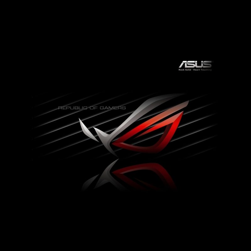 10 Best Asus Rog 1080P Wallpaper FULL HD 1920×1080 For PC Background 2018 free download asus hd wallpaper 24 800x800