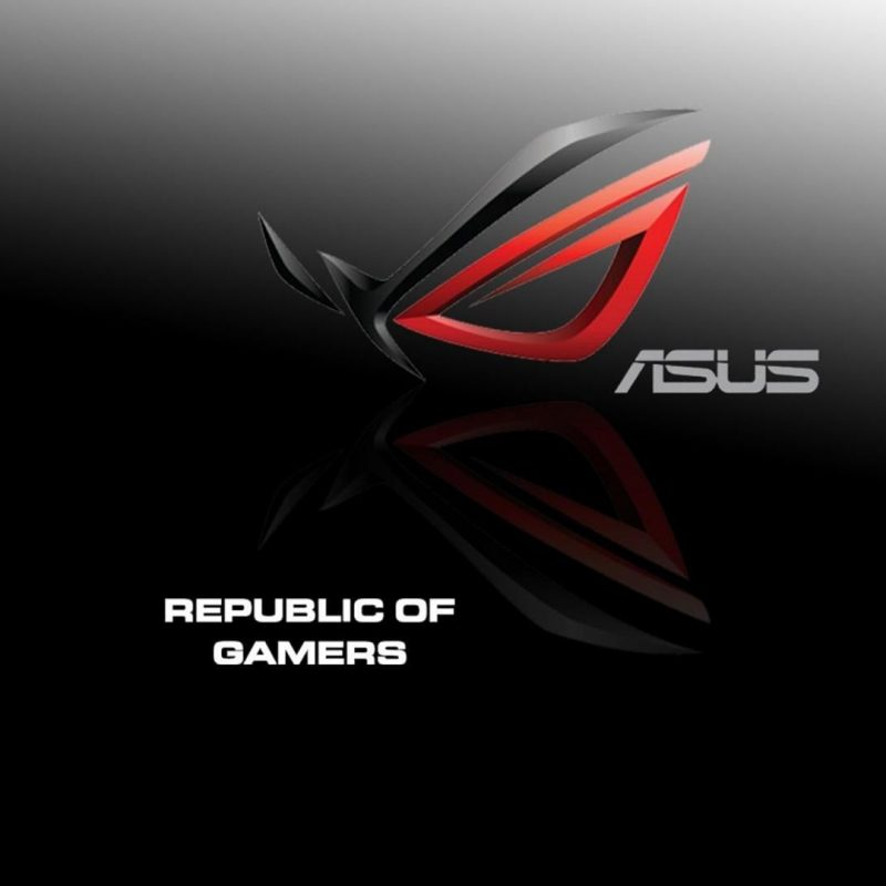 10 Top Asus Hd Wallpaper 1920X1080 FULL HD 1080p For PC Desktop 2021 free download asus hd wallpaper x hd wallpapers pinterest wallpaper and hd 800x800