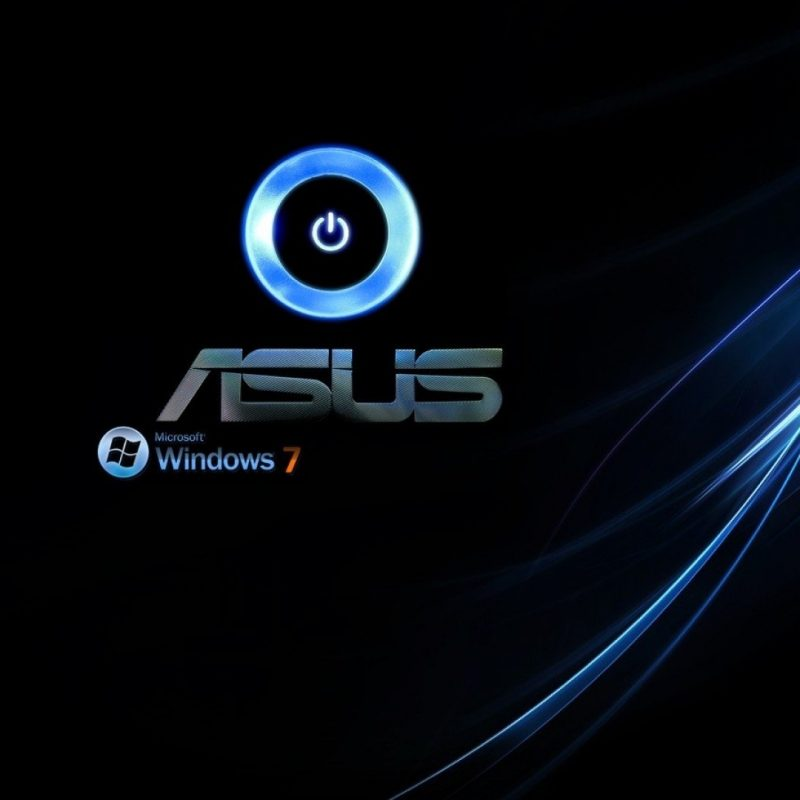 10 New Asus Desktop Wallpaper Hd FULL HD 1080p For PC Desktop 2018 free download asus hd wallpapers pictures images 800x800