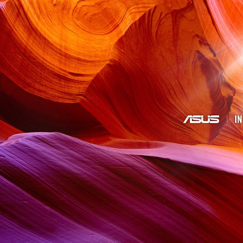 10 Most Popular Asus In Search Of Incredible Wallpaper FULL HD 1920×1080 For PC Desktop 2020 free download asus in search of incridible wallpaper 800x800