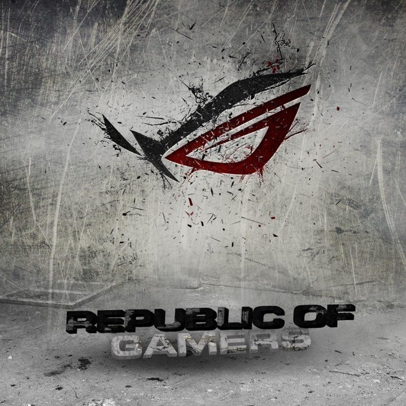 10 New Republic Of Gamers Background FULL HD 1920×1080 For PC Background 2018 free download asus republic of gamers background e29da4 4k hd desktop wallpaper for 4k 800x800