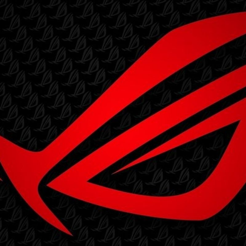 10 Most Popular Red Triple Monitor Wallpaper FULL HD 1920×1080 For PC Background 2020 free download asus republic of gamers rog e280a2 images e280a2 wallpaperfusionbinary 800x800