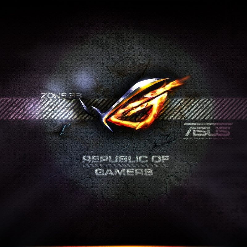 10 New Republic Of Gamers 1920X1080 FULL HD 1920×1080 For PC Background 2020 free download asus republic of gamers wallpapersviral316 wallpaper xiaomi 800x800