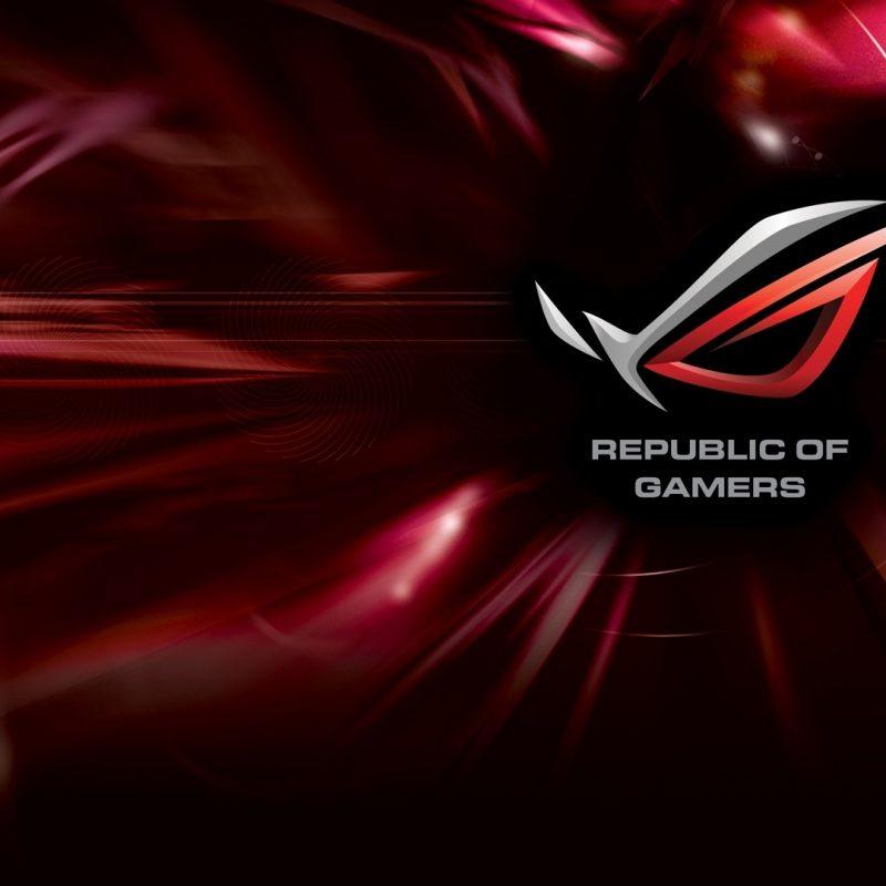 10 New Asus Republic Of Gamers Wallpaper FULL HD 1080p For PC Desktop 2020 free download asus rog e29da4 4k hd desktop wallpaper for 4k ultra hd tv e280a2 wide 2 800x800