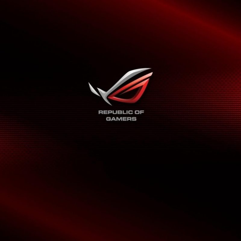 10 New Republic Of Gamers 1920X1080 FULL HD 1920×1080 For PC Background 2020 free download asus rog republic of gamers wallpaper 8482 800x800