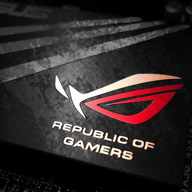 10 Most Popular Asus Gaming Wallpaper Hd FULL HD 1080p For PC Desktop 2020 free download asus rog wallpaper bdfjade 800x800