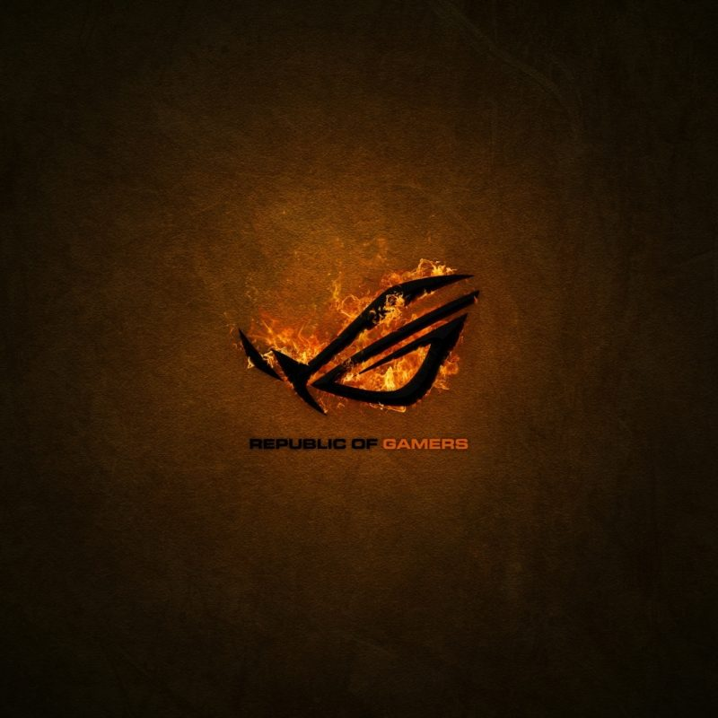 10 New Republic Of Gamers 1920X1080 FULL HD 1920×1080 For PC Background 2020 free download asus rog wallpaper computer wallpapers 15787 800x800