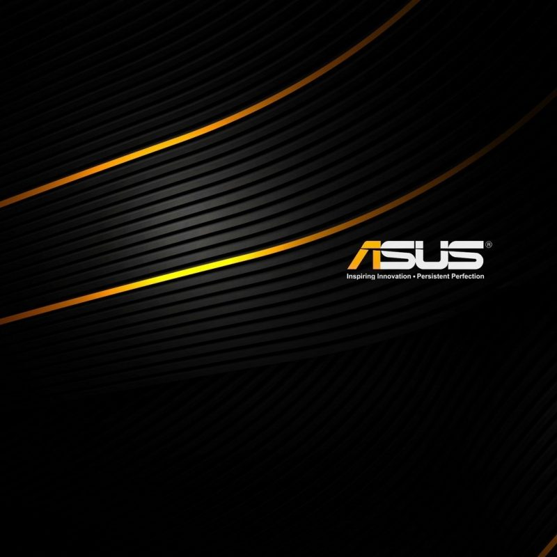 10 Most Popular Asus In Search Of Incredible Wallpaper FULL HD 1920×1080 For PC Desktop 2018 free download asus wallpaper hd high definition wallpapers hd wallpapers 1080p 1 800x800