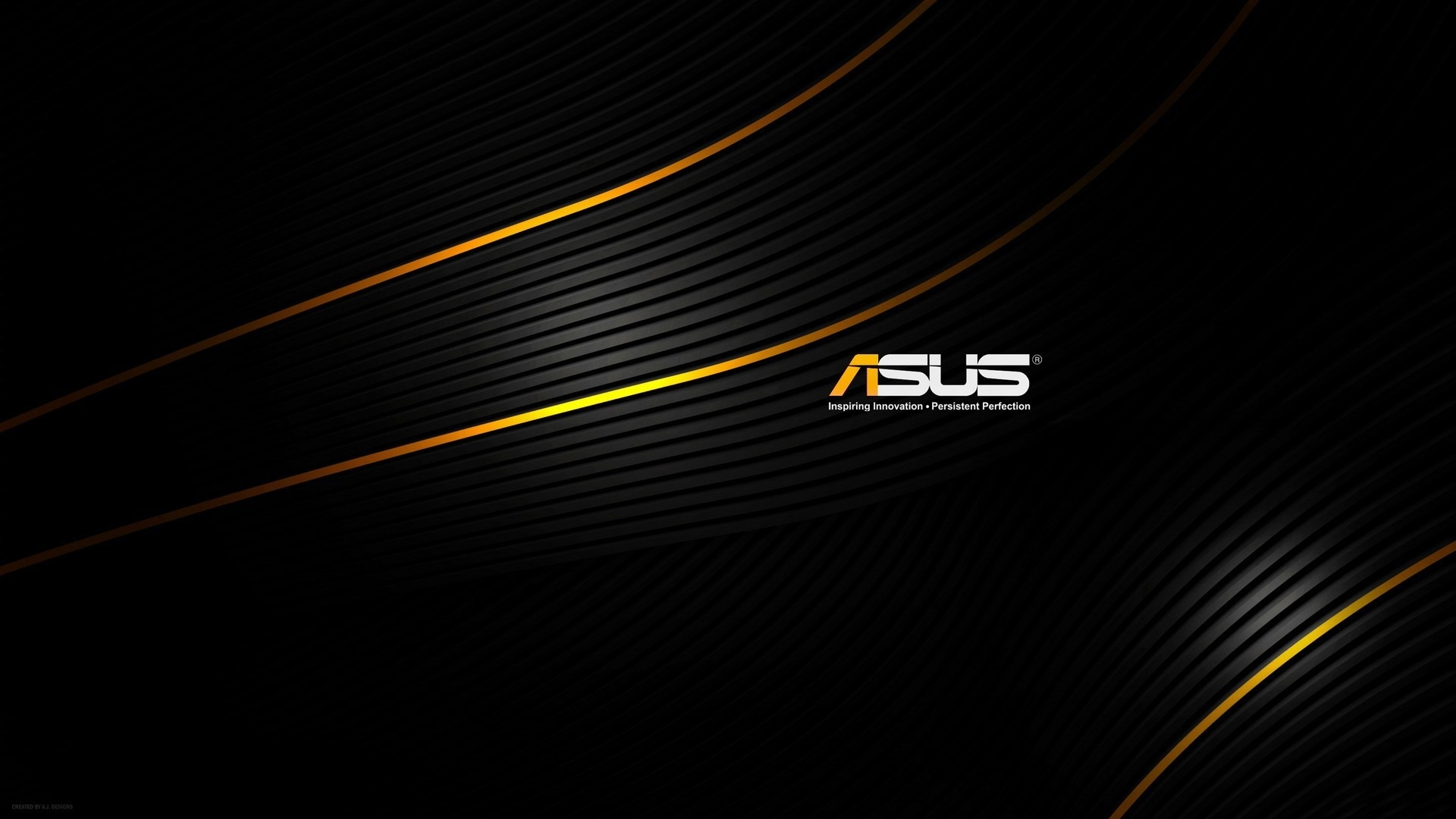 asus wallpaper hd | high definition wallpapers (hd wallpapers 1080p