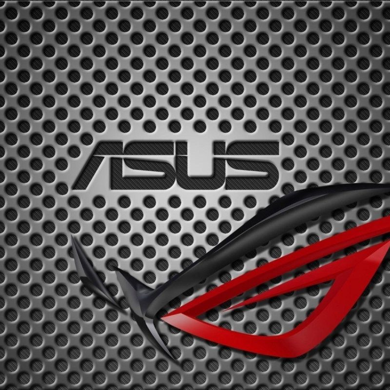 10 Top Asus Hd Wallpaper 1920X1080 FULL HD 1080p For PC Desktop 2021 free download asus wallpapers hd wallpaper cave 3 800x800
