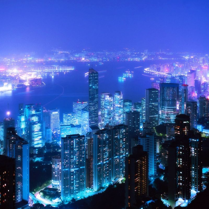 10 New Cities At Night Wallpapers FULL HD 1920×1080 For PC Background 2020 free download at night certain cities seem to take on a magic all their own 800x800