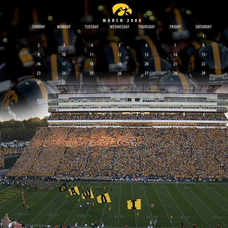 10 Latest Iowa Hawkeyes Football Wallpaper FULL HD 1080p For PC Desktop 2020 free download athletics university of iowa 1 800x800
