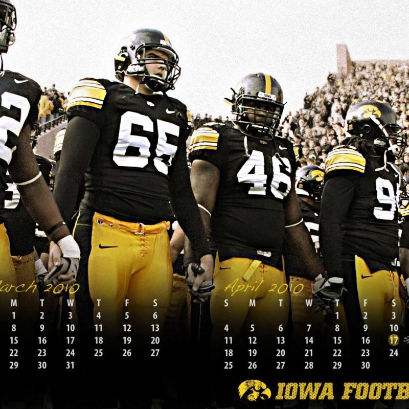 10 Latest Iowa Hawkeyes Football Wallpaper FULL HD 1080p For PC Desktop 2020 free download athletics university of iowa 800x800