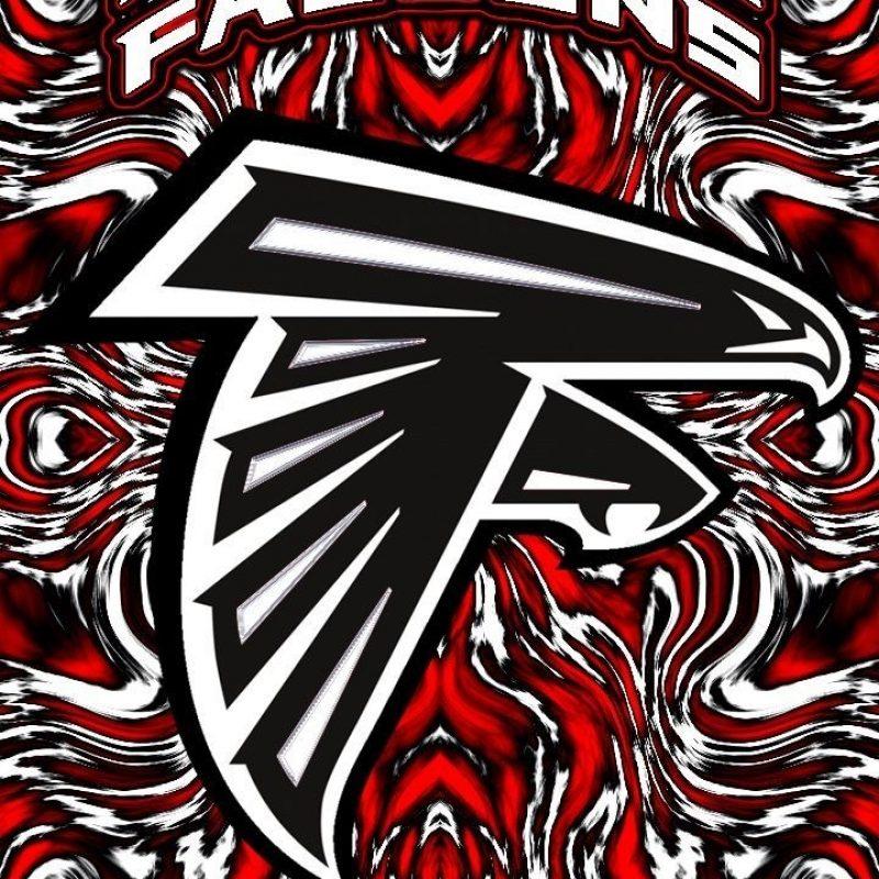 10 Latest Atlanta Falcons Wallpaper Iphone FULL HD 1080p For PC Desktop 2018 free download atlanta falcon wallpapers group 60 800x800