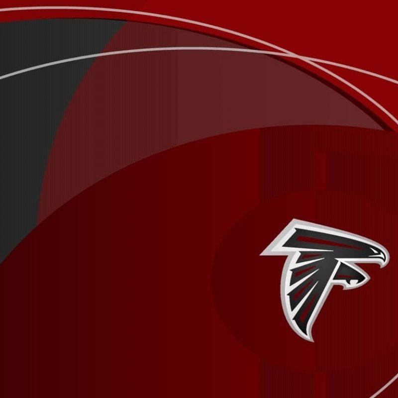 10 New Atlanta Falcons Desktop Wallpaper FULL HD 1920×1080 For PC Desktop 2020 free download atlanta falcons desktop wallpaper 1305 wallpaper res 1024x768 800x800