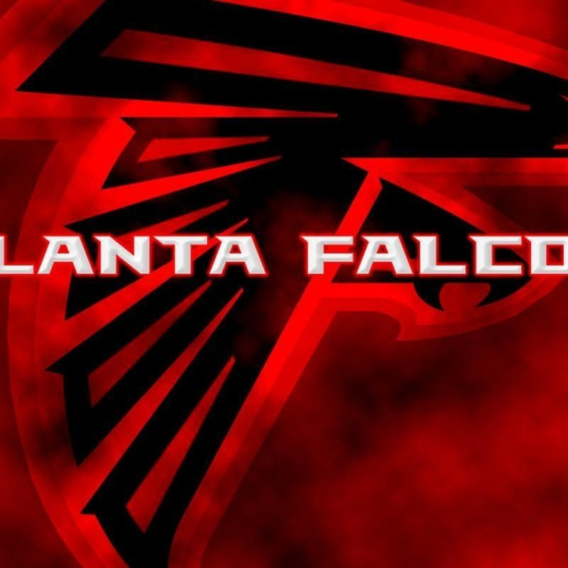 10 Most Popular Atlanta Falcons Hd Wallpapers FULL HD 1920×1080 For PC Background 2018 free download atlanta falcons desktop wallpapers wallpaper cave 4 800x800