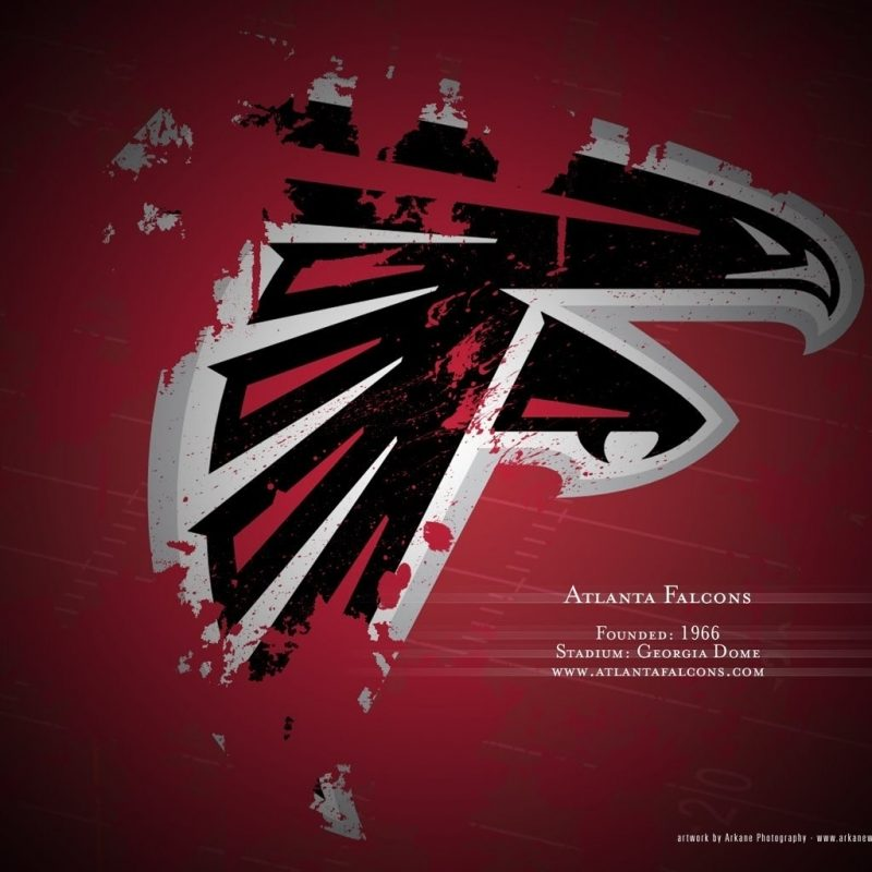 10 Best Atlanta Falcons Wallpaper Hd FULL HD 1080p For PC Desktop 2018 free download atlanta falcons images atlanta falcons hd wallpaper and background 1 800x800