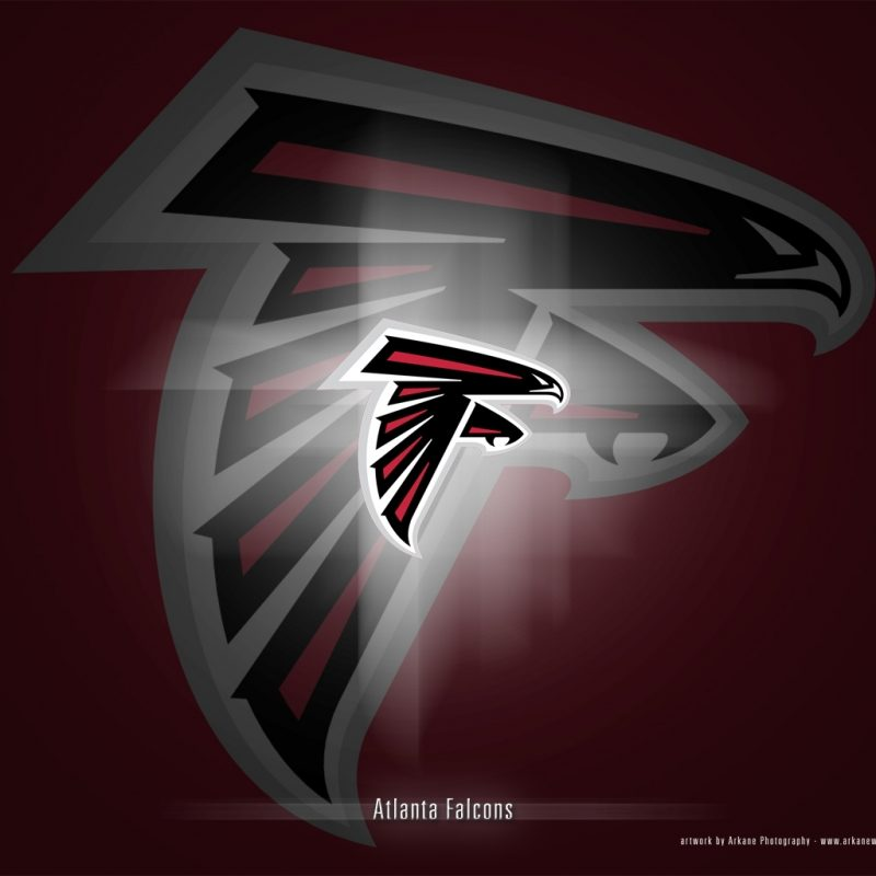 10 Most Popular Atlanta Falcons Hd Wallpapers FULL HD 1920×1080 For PC Background 2018 free download atlanta falcons images atlanta falcons hd wallpaper and background 4 800x800