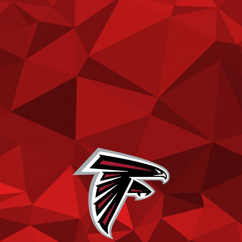 10 Latest Atlanta Falcons Wallpaper Iphone FULL HD 1080p For PC Desktop 2018 free download atlanta falcons iphone wallpaper album on imgur 1 800x800