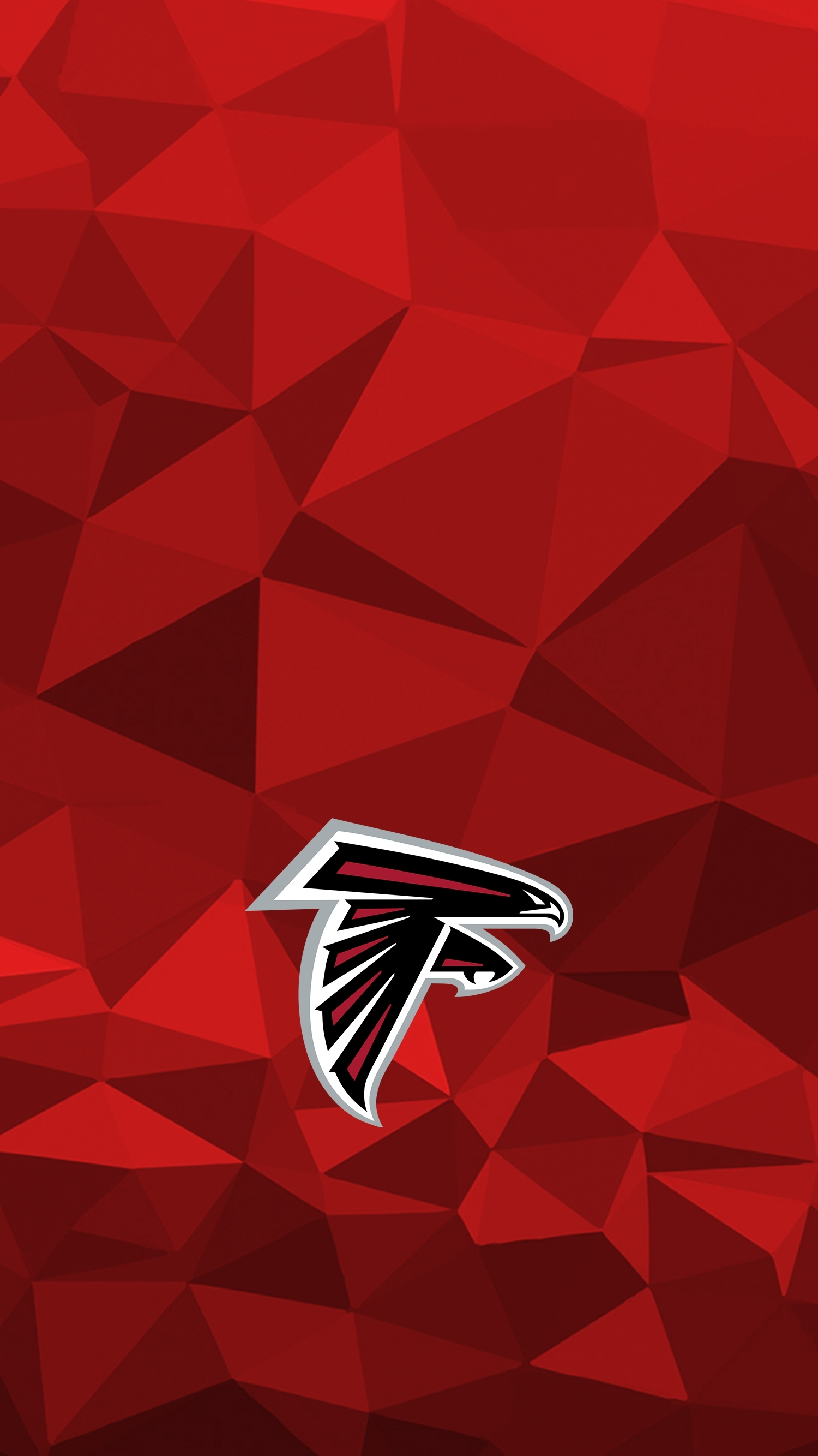 atlanta falcons iphone wallpaper - album on imgur