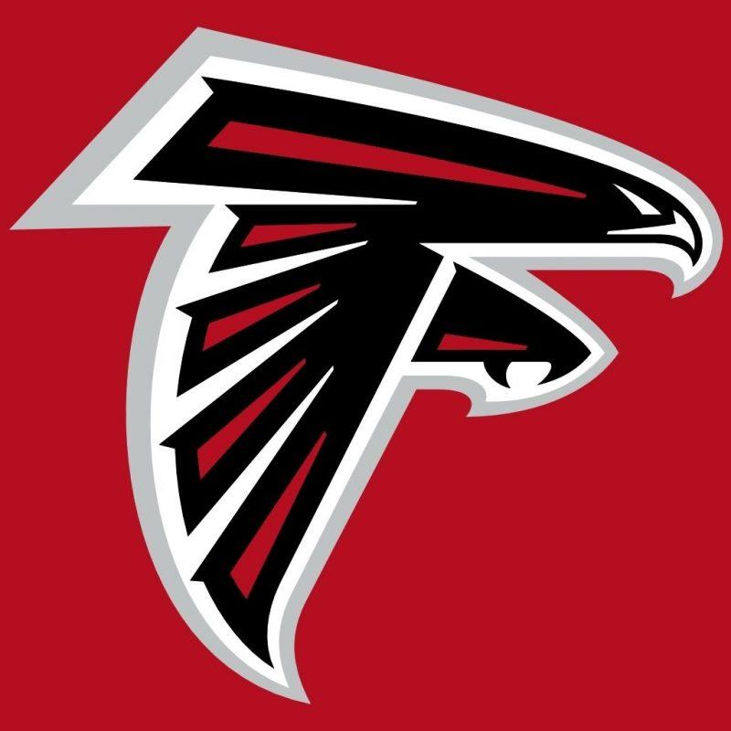 10 Latest Atlanta Falcons Symbol Pics FULL HD 1920×1080 For PC Desktop 2018 free download atlanta falcons logo http www atlantafalcons http pinterest 800x800