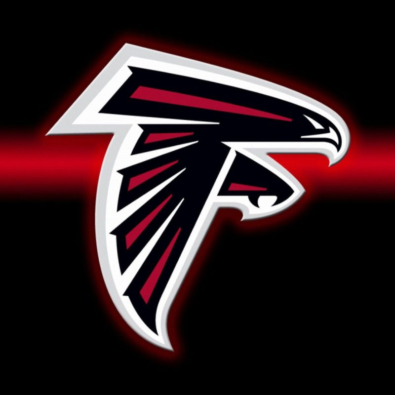 10 Top Atlanta Falcons Hd Wallpaper FULL HD 1080p For PC Background 2018 free download atlanta falcons nfl football team hd widescreen wallpaper american 800x800