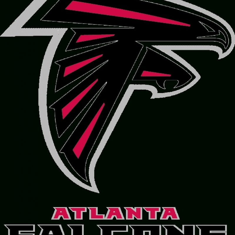 10 Latest Atlanta Falcons Symbol Pics Full Hd 19201080 For Pc