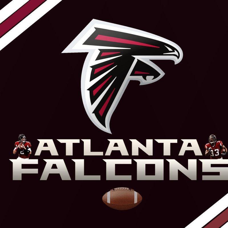 10 Latest Atlanta Falcons Symbol Pics FULL HD 1920×1080 For PC Desktop 2018 free download atlanta falcons wallpaper 5cj n atlfalcons d39b3ot photo 800x800