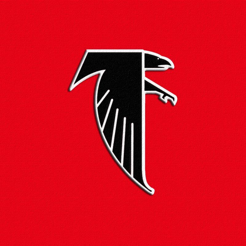 10 Latest Atlanta Falcons Wallpaper Iphone FULL HD 1080p For PC Desktop 2018 free download atlanta falcons wallpaper 9 aslania 800x800