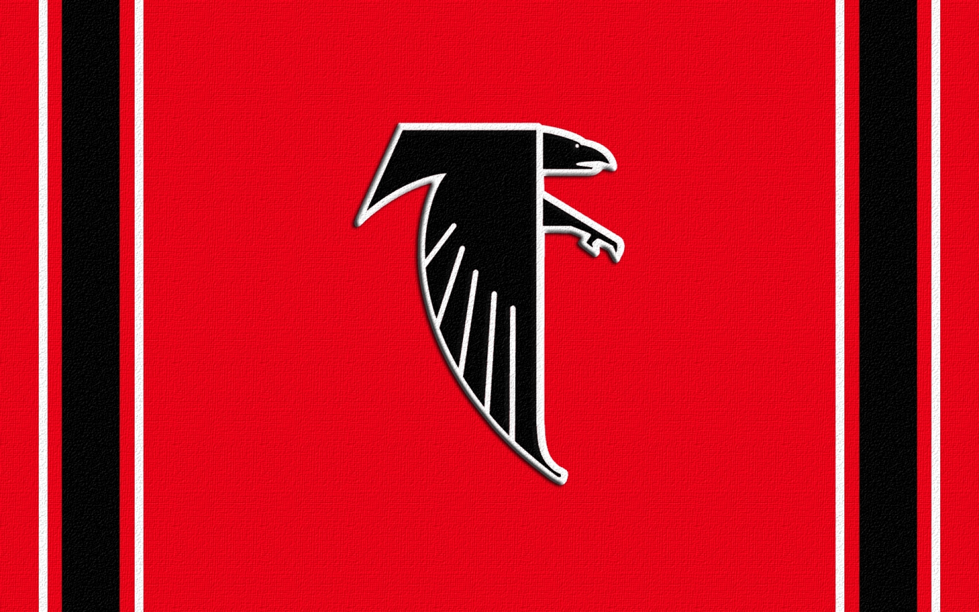Title Atlanta Falcons Wallpaper 9