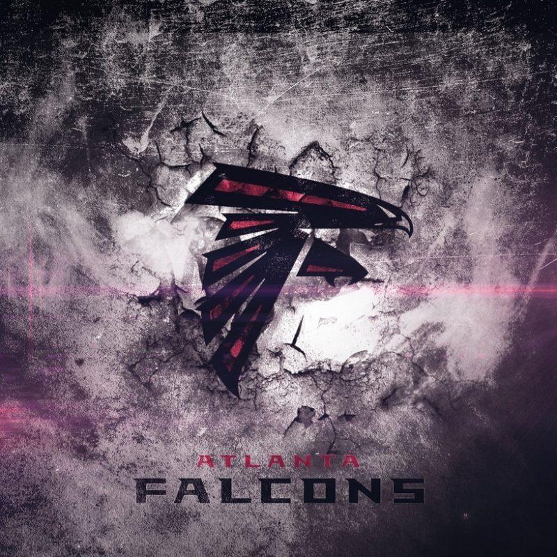 10 Best Atlanta Falcons Wallpaper Hd FULL HD 1080p For PC Desktop 2018 free download atlanta falcons wallpaper android wallpaper wallpaperlepi 800x800