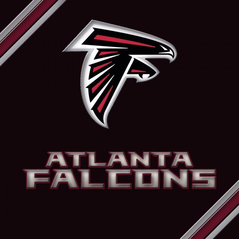 10 Best Atlanta Falcons Wallpaper Hd FULL HD 1080p For PC Desktop 2018 free download atlanta falcons wallpaper hd 800x800