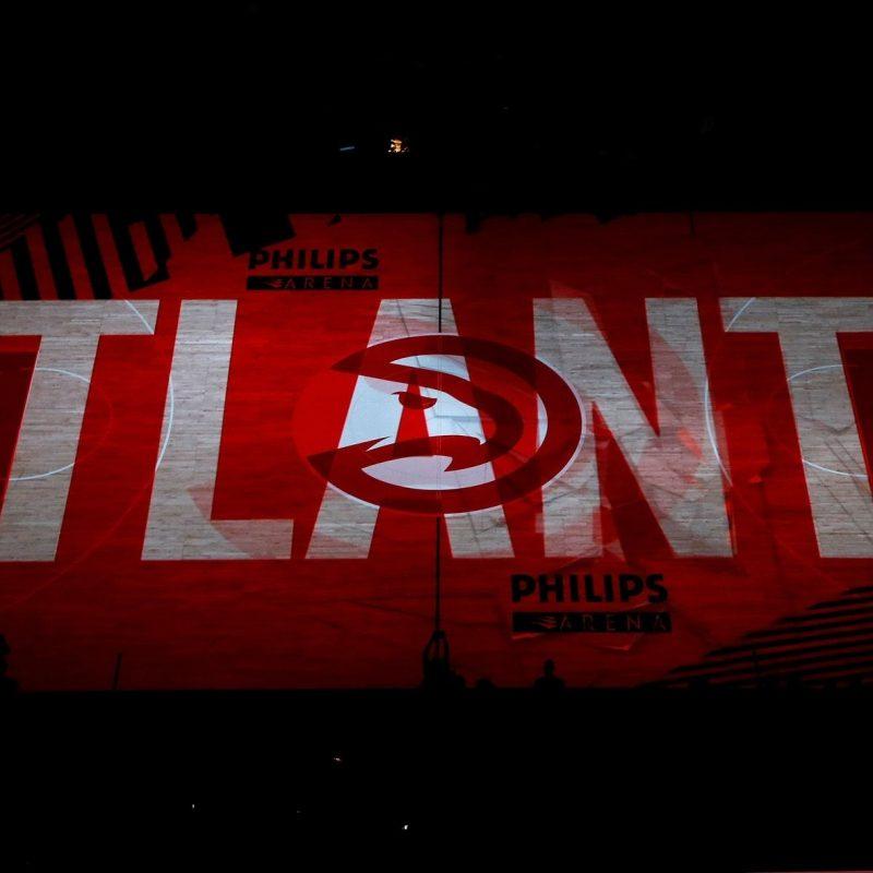10 New Atlanta Hawks Hd Wallpaper FULL HD 1080p For PC Background 2020 free download atlanta hawks hd wallpapers 4k wallpapers pinterest hd wallpaper 800x800