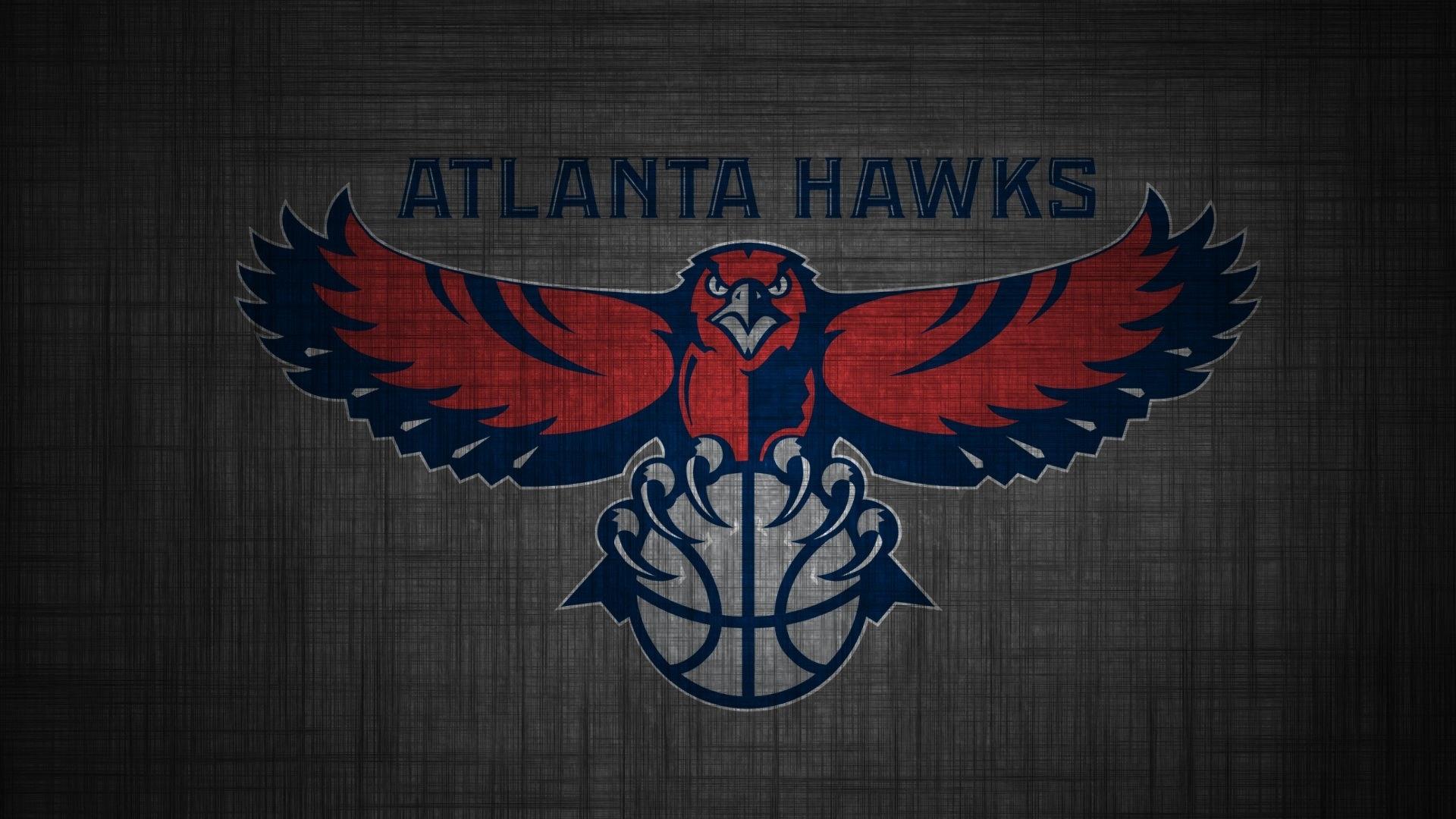 atlanta hawks wallpaper hd | pixelstalk