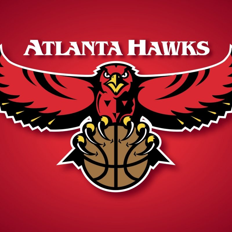 10 New Atlanta Hawks Hd Wallpaper FULL HD 1080p For PC Background 2018 free download atlanta hawks wallpapers chrome themes more for the biggest fans 800x800