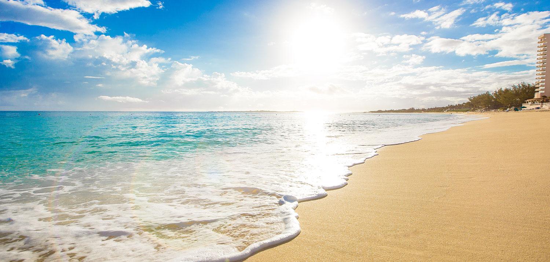 atlantis bahamas beaches | atlantis paradise island
