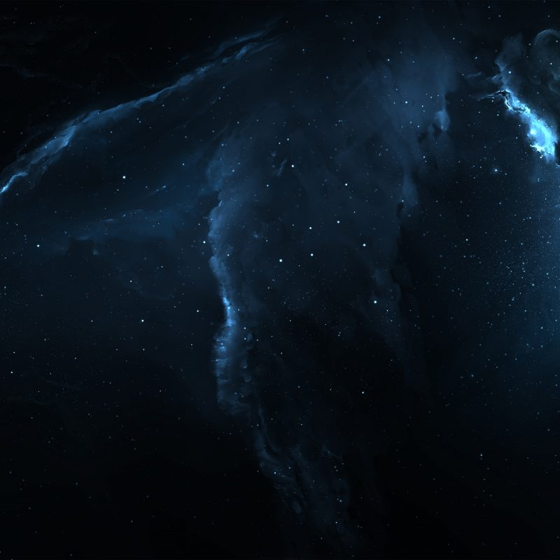 10 Latest Dual Monitor High Resolution Wallpaper FULL HD 1920×1080 For PC Background 2018 free download atlantis nebula 3 dual monitor e29da4 4k hd desktop wallpaper for 4k 11 800x800