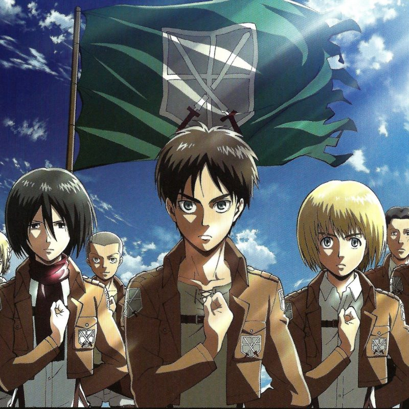 10 New Attack On Titan Wallpaper FULL HD 1080p For PC Desktop 2021 free download attack on titan 4k ultra hd fond decran and arriere plan 800x800