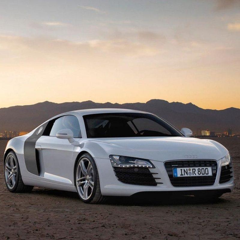 10 Most Popular Audi R8 Iphone Wallpaper FULL HD 1080p For PC Background 2018 free download audi r8 hd iphone 6 6 plus wallpaper audi pinterest cars 800x800